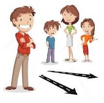 Choisir une complémentaire santé pour toute sa famille