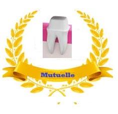 Offre de mutuelle spécialisée pour les implants dentaires