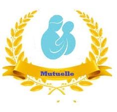 Repérer les bonnes mutuelles maternité