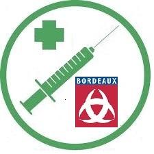 Trouver les mutuelles santé opérant à Bordeaux