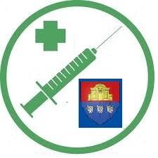 Assurance santé sur Lille