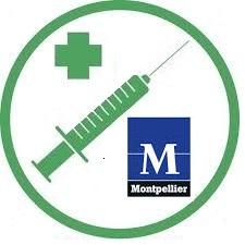 Les mutuelles opérant à Montpellier