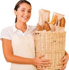 Mutuelle santé pour boulangerie