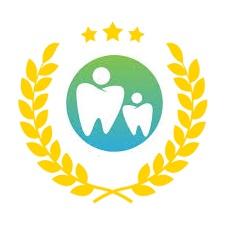 Trouver les meilleures mutuelles de soins dentaires