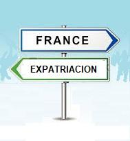 Mutuelle convenant aux frontaliers ou expatriés