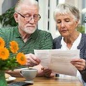 Etude des tarifs mutuelles senior par département