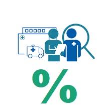 Choix d'une mutuelle santé : Importance du taux de remboursement