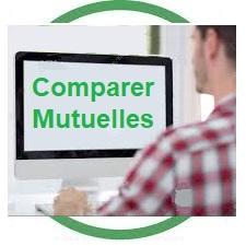 Utilité d'un comparateur complémentaire santé : comparez les offres des mutuelles