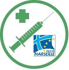 Mutuelle Marseille : comparatif des meilleures complémentaires santé à Marseille