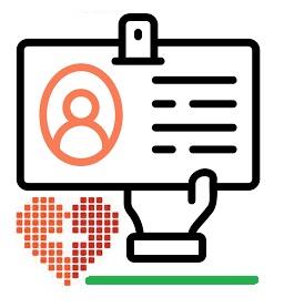 Comment choisir la meilleure complémentaire santé adaptée à son profil