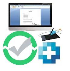 Utiliser un comparateur d'assurance santé pour faire le meilleur choix mutuelle