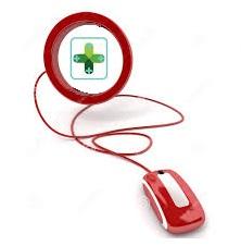 Tout savoir sur la complémentaire santé en ligne