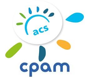 Faire recours à une aide complémentaire santé (ACS)