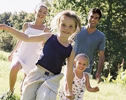Que peut-on tirer d'une mutuelle familiale ?