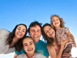 Souscrire à une mutuelle santé afin d'être mieux remboursé