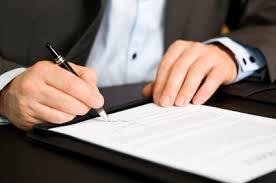 Modifier le niveau des garanties de son contrat mutuelle santé