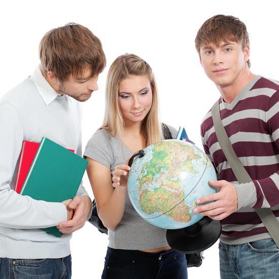 Mutuelle pour étudiants