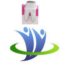 Trouver un  bon taux de remboursement de mutuelle dentaire