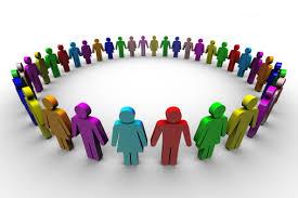 Le fonctionnement d'une mutuelle collective