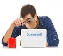 Surcomplémentaire santé : faire des comparaisons sur internet