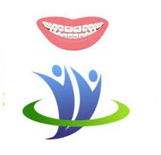 Prendre soin de ses dents avec une mutuelle orthodontie