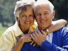 Connaître la mutuelle retraite