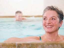 Mutuelle départ retraite : mutuelle d'entreprise ou nouvelle complementaire santé