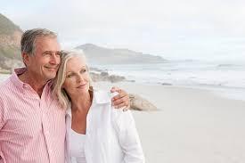 Vivez pleinement avec la mutuelle senior
