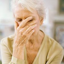 Maladie d'Alzheimer : aides à domicile et aides financières