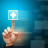 Quels avantages de  faire une souscription mutuelle santé en ligne ?