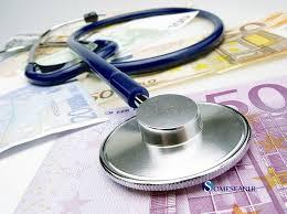 Remboursements des frais médicaux en fonction de son état santé
