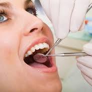 L'utilité d'une mutuelle santé dentaire