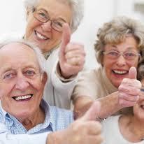 Les mutuelles santé adaptées aux personnes de plus 60 ans