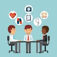 Comment choisir une mutuelle adaptée aux étudiants
