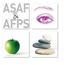 ASAF-AFPS : complémentaire santé