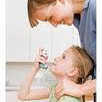 Le recouvrement et la prévention de l'asthme