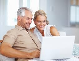 Comment choisir une bonne mutuelle senior ?