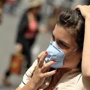 Maladies épidémiques : origines, traitements et préventions