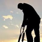 Quels dossiers remplir en cas d'incapacité de travail ?