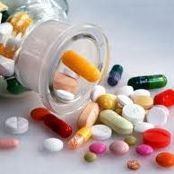 Médicaments génériques et médicaments de marque : le principe de remboursement