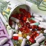 Tiers payant et médicaments génériques