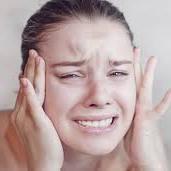 A propos de la migraine
