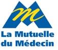 Tout savoir sur la mutualité du corps médical