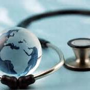 Expatrié résidant en France : ce qu'il faut savoir sur l'assurance maladie