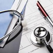 « Tiers payant » : une formule avantageuse offerte par la mutuelle santé