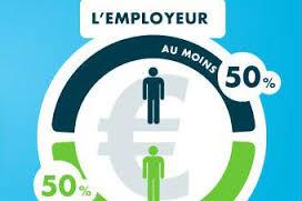Obligations de l'employeur : souscription à une mutuelle d'entreprise