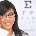 Le remboursement des soins pour l'ophtalmologue par les mutuelles