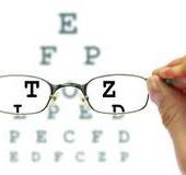 Les soins optiques et les remboursements mutuelles santé