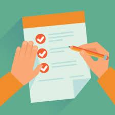 Assurance santé : quelques astuces pour choisir intelligemment