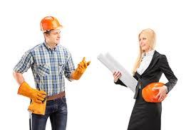 Aide aux travailleurs indépendants dans le choix des mutuelles